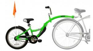 weeride_0000_co-pilot-prijungiamas-dviratis-zalias