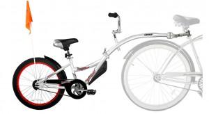 weeride_0001_co-pilot-prijungiamas-dviratis-sidabrinis