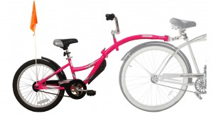 weeride_0002_co-pilot-prijungiamas-dviratis-rozinis